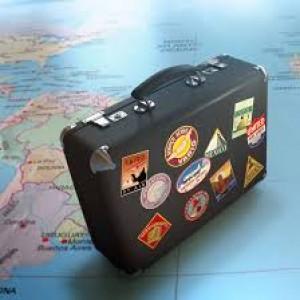 giovani viaggi